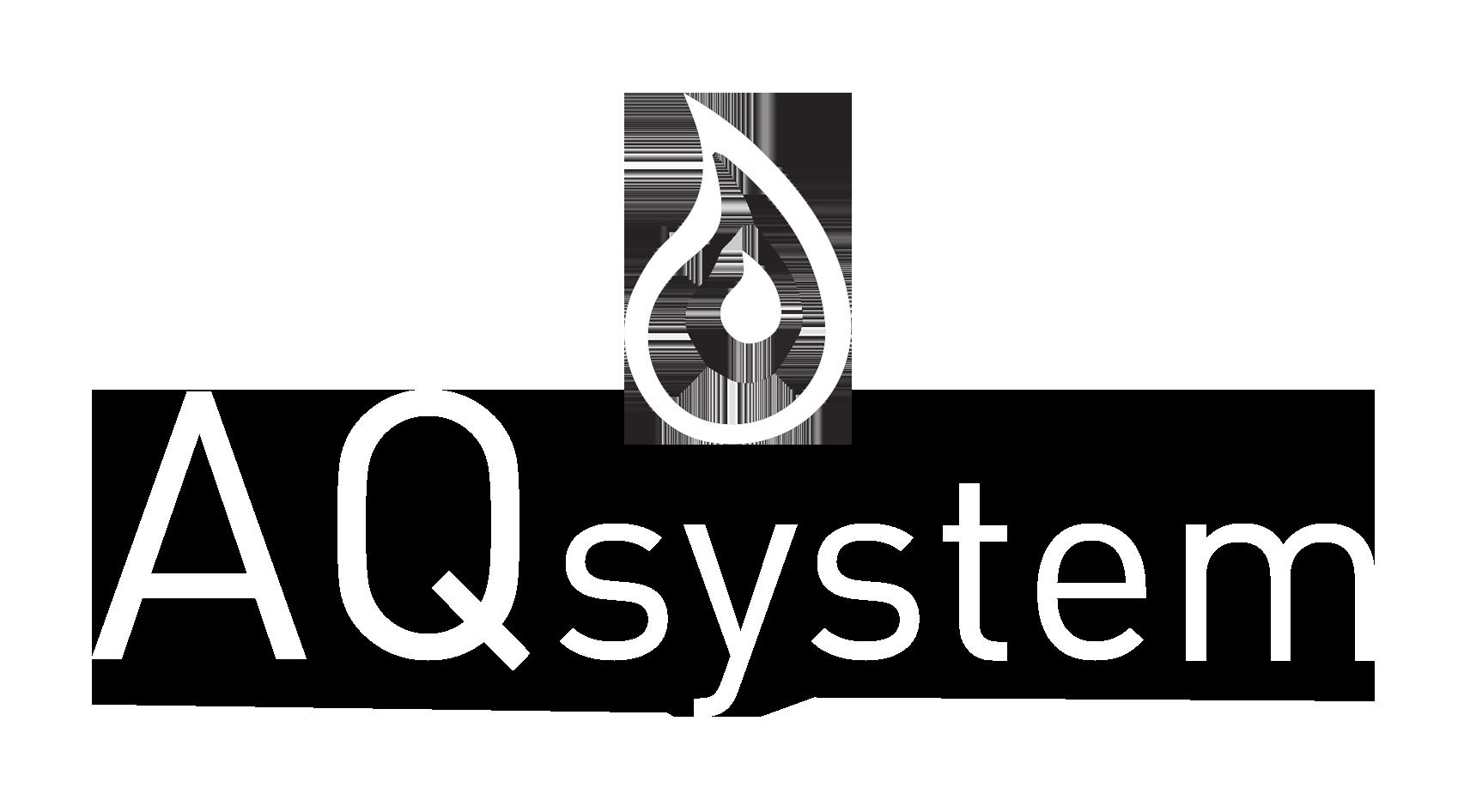 AQsystem