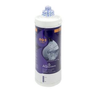filtro acqua aq5